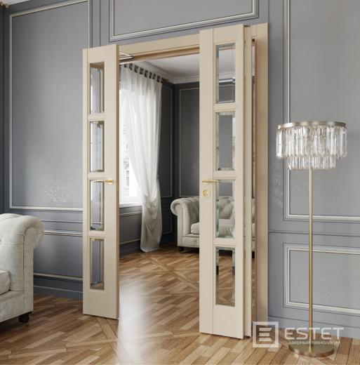 Дверь Compack