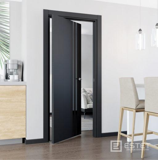 Дверь Roto