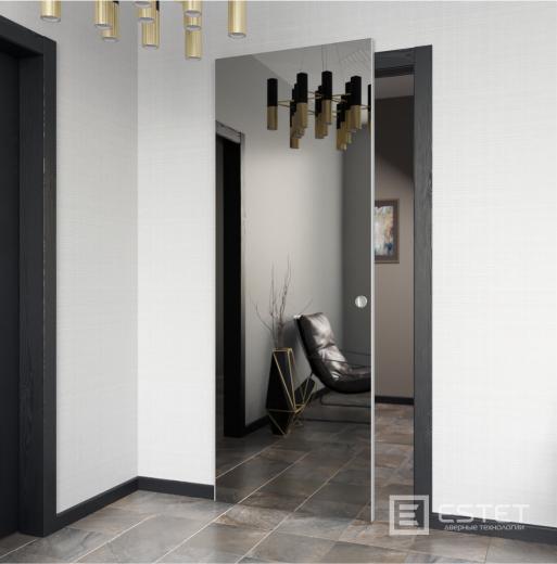 Раздвижная дверь Invisible