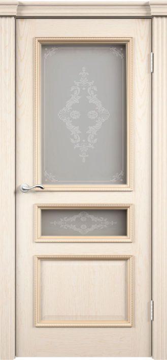 ГРАФ <br/> Двери Холл