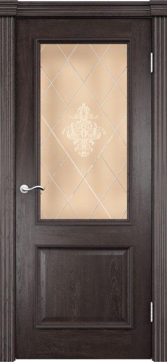 ЛОРД <br/> Двери Холл
